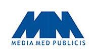 MediaMed Publicis