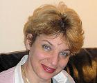 Dr. Daciana Toma, trezorier SNMF