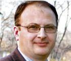 Dr. Răzvan Miftode, reprezentant EURACT