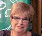 Dr. Rodica Tănăsescu, președinte SNMF