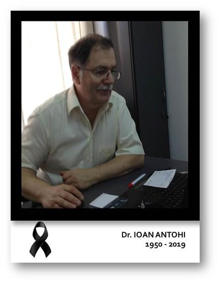 dr-ioan-antohi